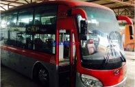 Bán xe Xe khách Loại khác Hyundai 2008 giá 850 triệu tại Quảng Trị