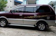 Bán xe Toyota Zace sản xuất 2013 giá 339 triệu tại Sơn La