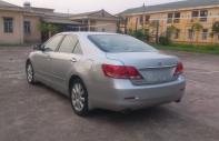Cần bán Toyota 3.5 Aurion Grande. Xe nguyên bản, nhập khẩu nguyên chiếc giá 800 triệu tại Hà Nội