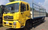 Cần bán Dongfeng B190 đời 2016, màu vàng, nhập khẩu chính hãng giá 760 triệu tại Hà Nội