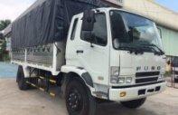 Bán xe tải Fuso FM 16t SL nhập khẩu, giá tốt nhất, khuyến mãi lớn giảm 280 triệu/ xe giá 940 triệu tại Bình Phước
