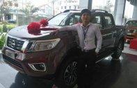 Nissan Navara, cam kết ưu đãi tốt nhất tại Đà Nẵng, giao xe ngay - LH 0985411427 giá 625 triệu tại Đà Nẵng
