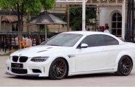 Bán BMW 3 Series 335i đời 2009, màu trắng, xe đẹp giá 1 tỷ 250 tr tại Tp.HCM