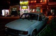 Mình cần bán xe Gaz Volga đời 1990 giá 15 triệu tại Tuyên Quang