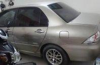 Cần bán Mitsubishi Gala 1.6 AT năm 2004, nhập khẩu   giá 310 triệu tại Tp.HCM
