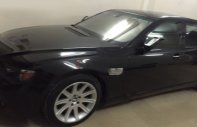 Chính chủ bán BMW 7 Series 750Li đời 2005, màu đen, xe nhập giá 800 triệu tại Tp.HCM
