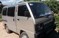 Bán xe Suzuki Aerio đời 2001, màu bạc, xe nhập, giá tốt giá 100 triệu tại Hà Nội