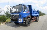 Bán ô tô Thaco Forland FD1600 đời 2016, màu xanh lam, giá tốt giá 729 triệu tại Hà Nội