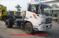 Bán xe tải Dongfeng B170 2016, màu trắng, nhập khẩu giá cạnh tranh giá 600 triệu tại Bình Dương