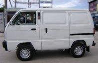 Bán Suzuki Supper Carry Van năm 2016, màu trắng giá 269 triệu tại Tp.HCM