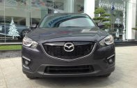 Mazda CX5 mời 100%, an toàn cao, tiện nghi, giá cạnh tranh nhất cho quý khách hàng giá 1 tỷ 39 tr tại Tp.HCM