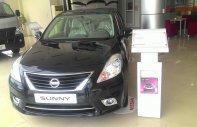 Nissan Sunny, xe Nhật siêu tiết kiệm nhiên liệu, chỉ 428tr đồng giá 428 triệu tại Hà Nội