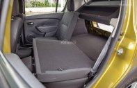 Renault Sandero nhập khẩu mới nguyên chiếc máy xăng, số tự động 5 cấp, có xe giao ngay. LH: 0976.232.212 giá 620 triệu tại Hà Nội