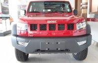 Bán xe BJ40 X424 xe nhập khẩu giá 608 triệu tại Hà Nội