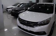 Bán xe Zotye Z300 1.6 model 2017 giá 428 triệu tại Hà Nội