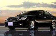 Bán Mitsubishi Grunder đời 2009, màu đen, nhập khẩu chính hãng, giá 300 triệu giá 300 triệu tại Tp.HCM