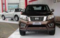 Bán tải Nissan Navara, tặng ngay nắp thùng, LH ngay 0978631002 giá 645 triệu tại Hà Nội