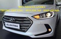 Bán Hyundai Elantra 2018 Đà Nẵng, giá xe Elantra Đà Nẵng, LH: Trọng Phương – 0935.536.365 – 0905.699.660 giá 549 triệu tại Đà Nẵng