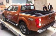 Bán ô tô Nissan Navara NP300, nhập khẩu nguyên chiếc giá 625 triệu tại Hà Nội