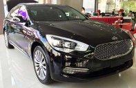 Biên Hòa - Đồng Nai bán K9, sedan hạng sang, đầy đủ option, tiện nghi, giá cạnh tranh giá 2 tỷ 708 tr tại Đồng Nai