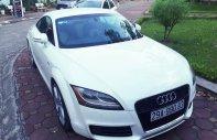 Bán xe chuyên dùng Hãng khác CD Audi TTS 2008 giá 900 triệu  (~42,857 USD) giá 900 triệu tại Hà Nội
