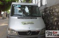 Mercedes M Class giá 550 triệu tại Hà Nội