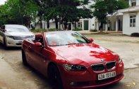 BMW 3 335i 2007 giá 1 tỷ 50 tr tại Cả nước
