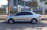 Toyota Vista 1.5 E 2010 giá 372 triệu tại Cả nước