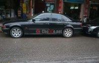 BMW 5 525 1998 giá 165 triệu tại Hà Nội