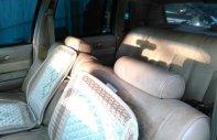 Cần bán gấp Lincoln Town car 1994, xe nhập giá 95 triệu tại Tp.HCM