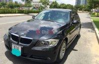 BMW 3 2008 giá 589 triệu tại Cả nước