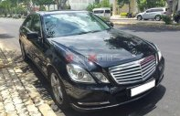 Mercedes-Benz E E300 2010 giá 1 tỷ 230 tr tại Hà Nội