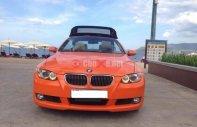 BMW 3 328I 2009 giá 1 tỷ 250 tr tại Hà Nội