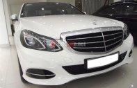 Mercedes-Benz E 400 2013 giá 1 tỷ 990 tr tại Hà Nội