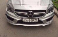 Bán xe Mercedes-Benz CLA45 AMG 2014 đăng ký Hà Nội giá 1 tỷ 770 tr tại Hà Nội