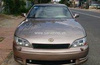 Lexus Venture 1992 giá 239 triệu tại Lâm Đồng