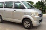 Suzuki Khác 2009 giá 296 triệu tại Hà Nội