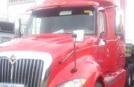 Bán xe đầu kéo International Prostar MaxxFoce 2011 giá 900 triệu  (~42,857 USD) giá 900 triệu tại Cả nước