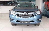 Bán xe bán tải BT50 đời 2018 số tự động giá tốt nhất tại Đồng Nai- Biên Hòa, vay 85% giá xe, Hotline 0932505522 giá 700 triệu tại Đồng Nai