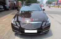 Mercedes-Benz E 300 2011 giá 1 tỷ 265 tr tại Hà Nội