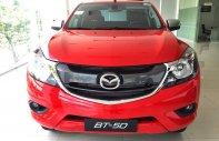 Bán tải Mazda BT50 2.2 Facelift, số tự động đời 2017, ưu đãi tốt nhất tại Biên Hòa - Đồng Nai giá 700 triệu tại Đồng Nai