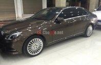 Mercedes-Benz E 400 2015 giá 2 tỷ 350 tr tại Hà Nội