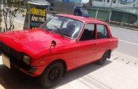 Bán xe cũ Mazda 1200 đời 1980, màu đỏ giá 50 triệu tại Đồng Nai
