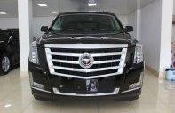 Bán Cadillac Escalade ESV Platinum đời 2017, giá tốt giá 5 tỷ tại Hà Nội