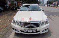 Mercedes-Benz E 250 2012 giá 1 tỷ 380 tr tại Hà Nội