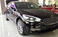 Hãy là một trong những người đầu tiên sở hữu siêu xe Hàn Quốc Kia K9 giá 2 tỷ 708 tr tại Quảng Ninh