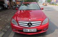 Mercedes-Benz E 250 2010 giá 755 triệu tại Hà Nội