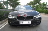 BMW 3 2016 giá 1 tỷ 415 tr tại Cả nước