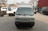 Mua bán xe tải 5 tạ cũ mới tại Hải Phòng 01232631985 giá 100 triệu tại Hải Phòng