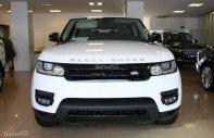Bán xe ô tô giá xe Range Rover Sport SE, HSE Dynamic 2017 màu trắng, đen 091 8842. 662, xe giao ngay giá 4 tỷ 999 tr tại Tp.HCM